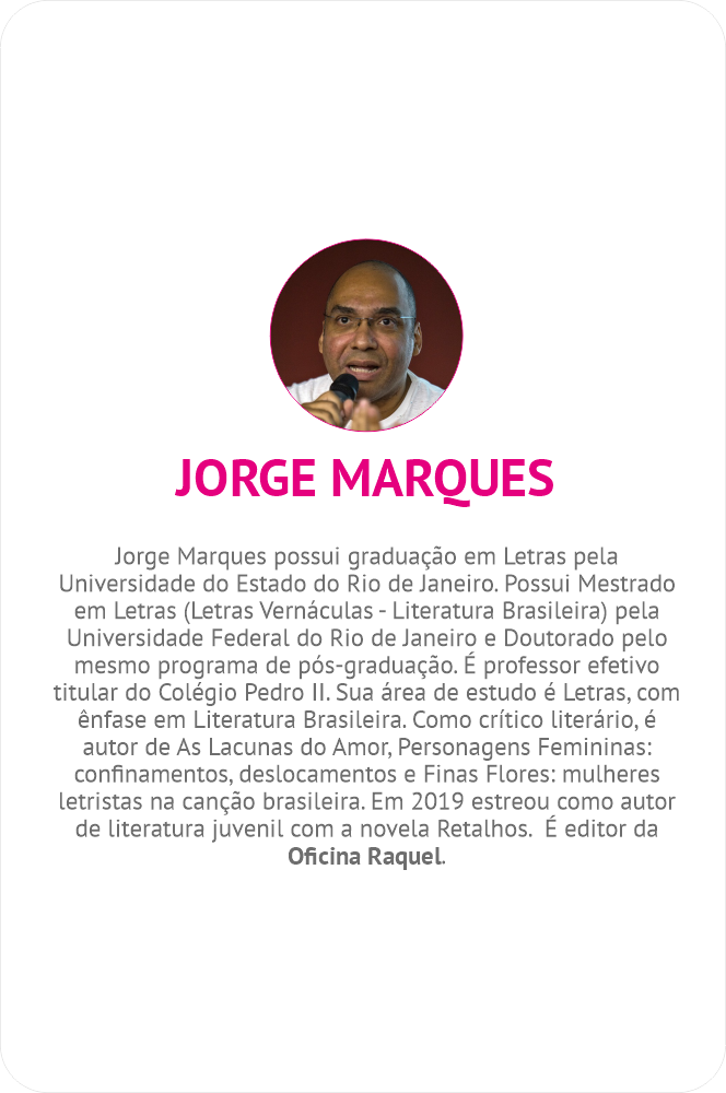 jorge-marques-mobile