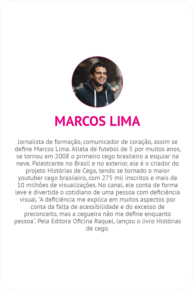 marcos-lima-mobile